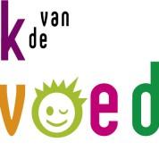 Circus op de Utrechtse Heuvelrug bij opening Week van de Opvoeding