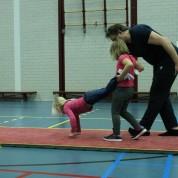 Goed nieuws: uitbreiding voor Circus op de Utrechtse Heuvelrug!