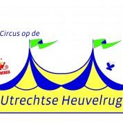 Circus op de Utrechtse Heuvelrug opent haar deuren!