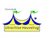 Circus op de Utrechtse Heuvelrug gaat verhuizen!