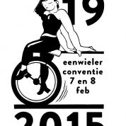 Circus op de Utrechtse Heuvelrug neemt deel aan Belgisch eenwielbasketbaltoernooi!